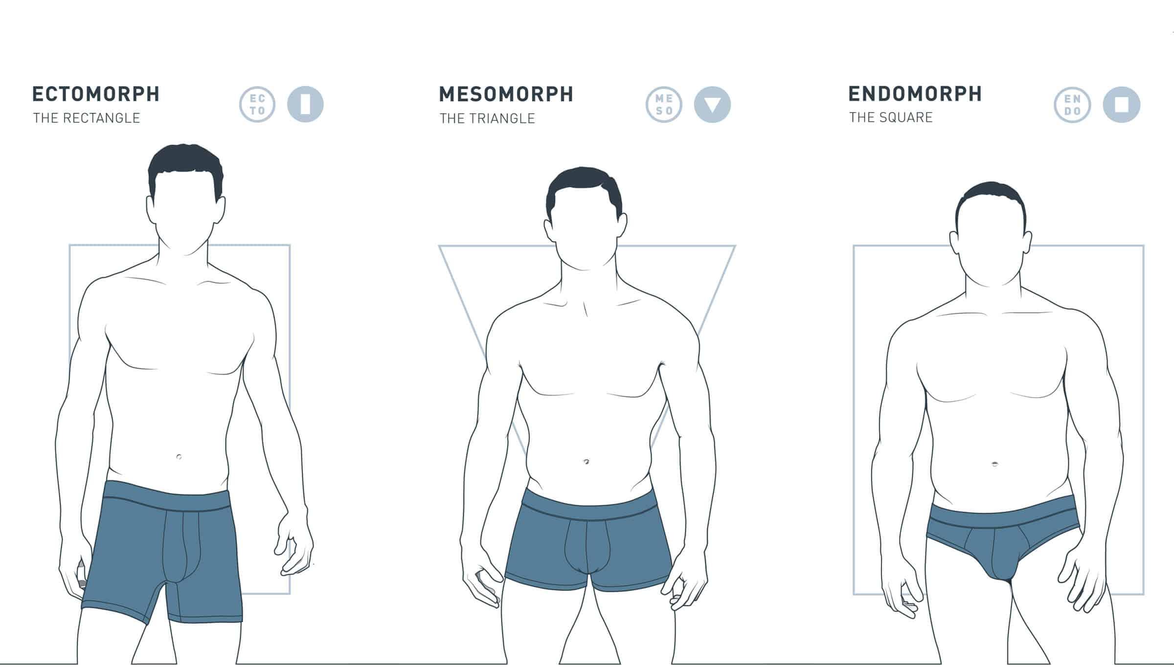Упражнения на бицепс трицепс в тренажерном зале для девушек