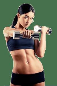 Пивные дрожжи и фитнес
