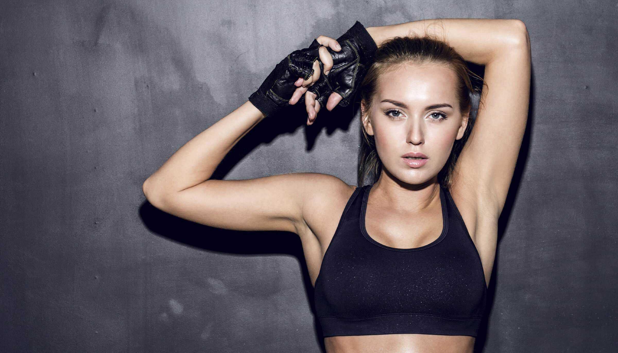 Л-карнитин как принимать для похудения девушкам в мг