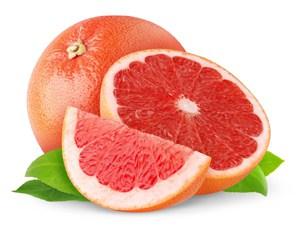 Грейпфрут как жиросжигатель
