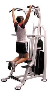 Упражнения для табата тренировки для похудения фото