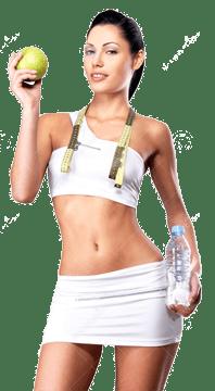 имбирь для похудения отзывы противопоказания