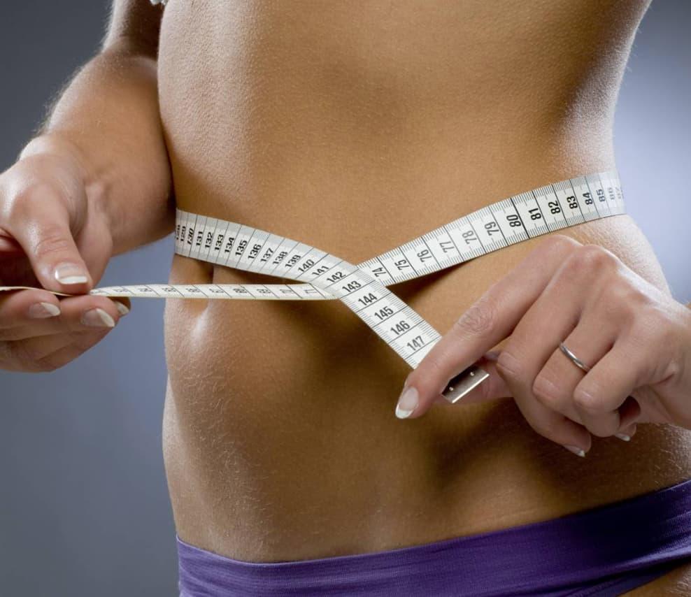 Использование л-карнитина для похудения
