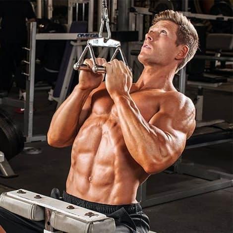 Принципы выполнения упражнения