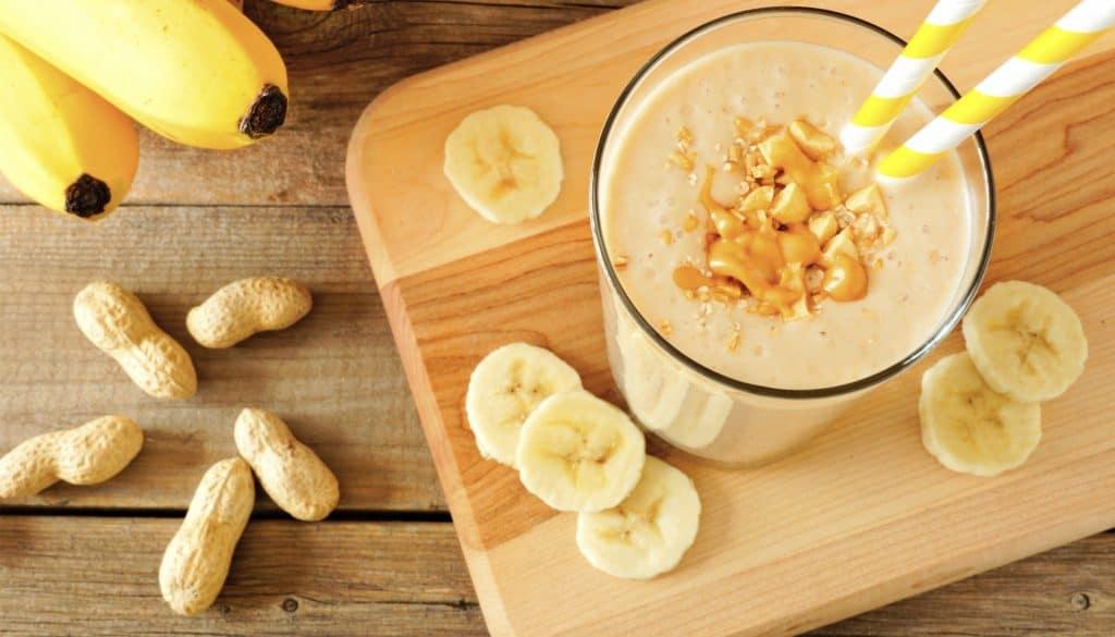 Лучшие рецепты протеиновых коктейлей для роста мышц и набора массы тела в домашних условиях. Как принимать протеиновый коктейль для набора мышечной массы: до тренировки или после?