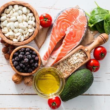 продукты для диеты липоевая кислота