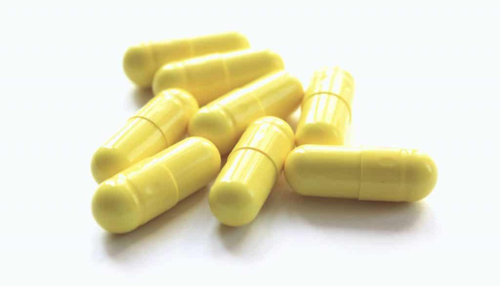 Липоевая кислота для похудения дозировка